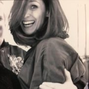 Valérie Leclercq